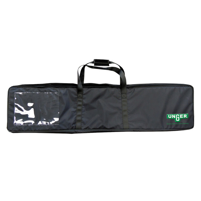 UNGER Stingray Tasche SRBAG